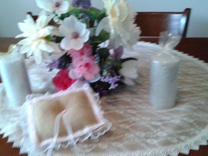 Tmx 1446203487213 20150822115005 Deltona wedding dress