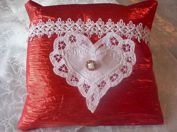Tmx 1446203534842 011415132349 Deltona wedding dress