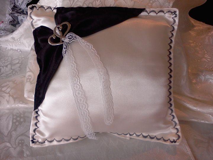 Tmx 1446203596675 011415140059 Deltona wedding dress