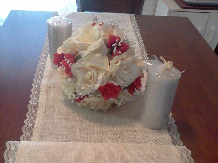 Tmx 1446203766563 030815095409 Deltona wedding dress