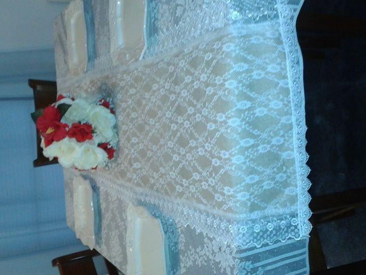 Tmx 1446203888884 20150925174952 Deltona wedding dress