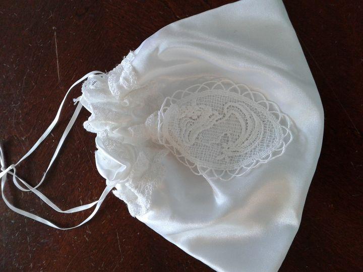 Tmx 1446203975160 20151027104550 Deltona wedding dress