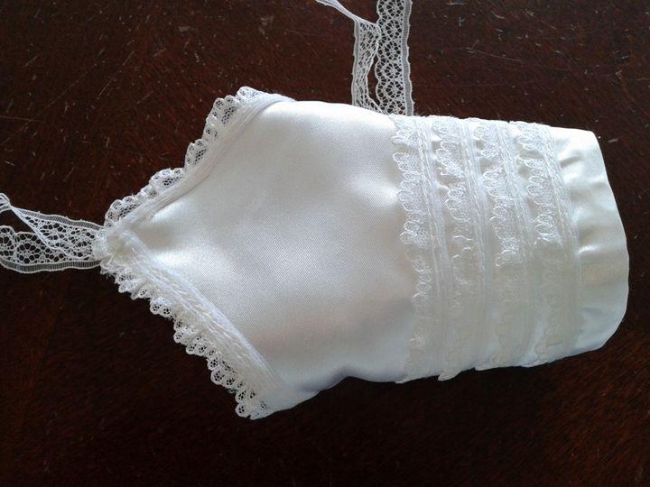 Tmx 1446204014972 20151027105233 Deltona wedding dress