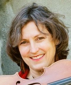 Vlazville Music's founder/owner, Katrina Wreede
