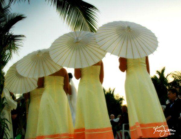 Coconut Cove Resort & Marina, Florida Keys