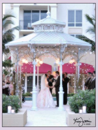 Marriott Singer Island Resort & Spa