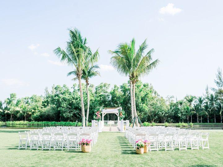 Tmx  Anp2884 51 430712 1562784491 Bonita Springs, FL wedding venue