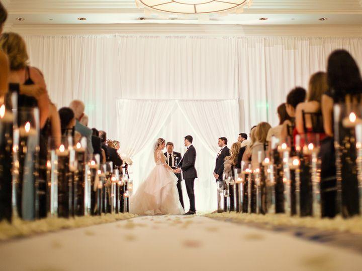 Tmx 0047 51 430712 159975089783054 Bonita Springs, FL wedding venue