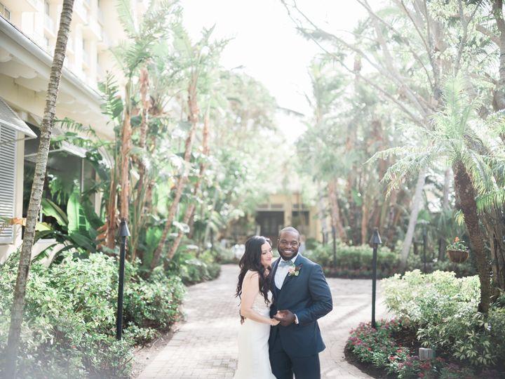 Tmx 0387 Vinas Audath Wed 51 430712 159974833423398 Bonita Springs, FL wedding venue