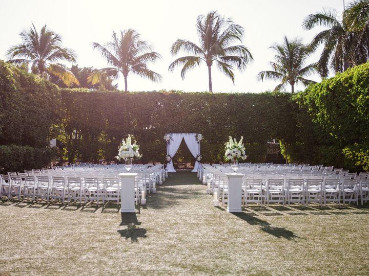Tmx 0597 51 430712 159974915642880 Bonita Springs, FL wedding venue