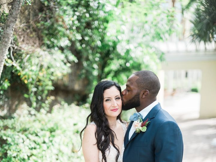 Tmx 0602 Vinas Audath Wed 51 430712 159974833574473 Bonita Springs, FL wedding venue
