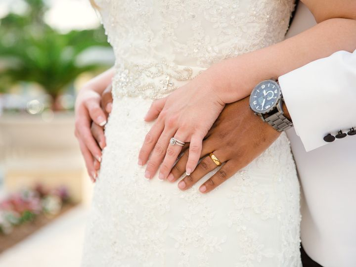 Tmx 0793 51 430712 159974842145250 Bonita Springs, FL wedding venue