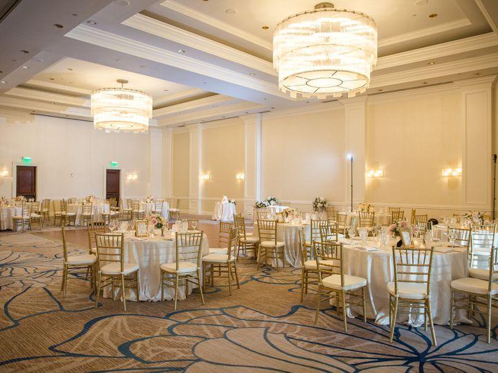 Tmx 0841 51 430712 159974842112980 Bonita Springs, FL wedding venue