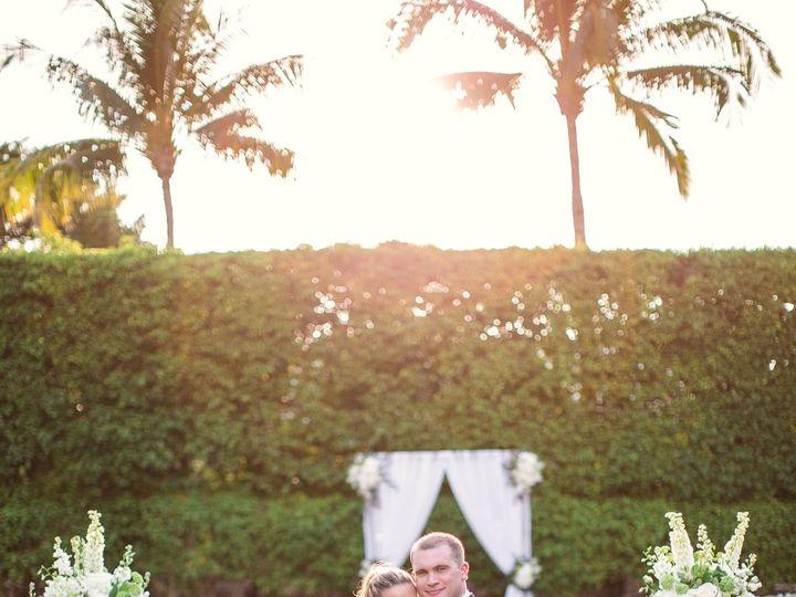 Tmx 0923 51 430712 159974915699755 Bonita Springs, FL wedding venue