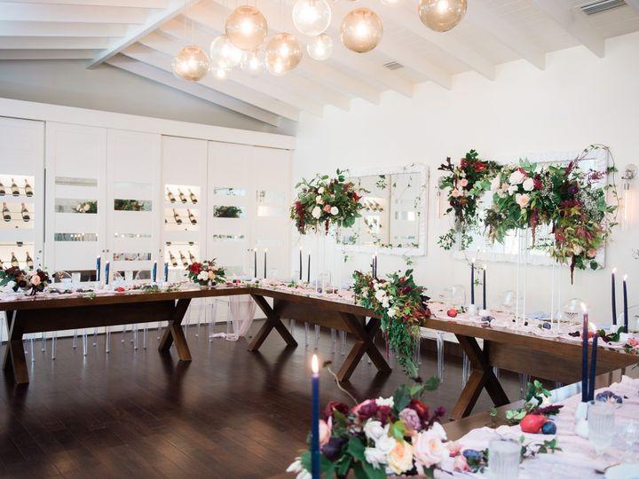 Tmx 1372 Vinas Audath Wed 1 51 430712 159974833449445 Bonita Springs, FL wedding venue