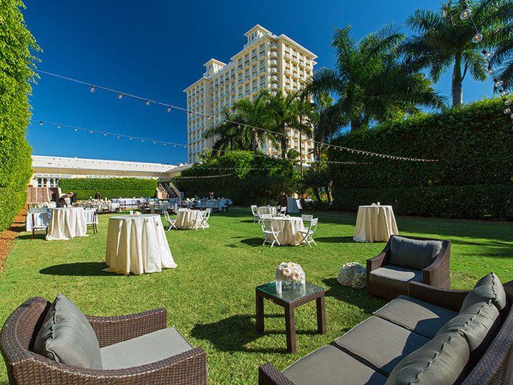 Tmx 1431614564695 Naprng5c6406 Bonita Springs, FL wedding venue