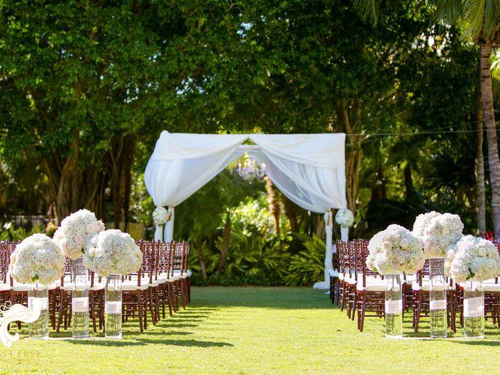 Tmx 1431614651540 Knott Pritchett 12 Bonita Springs, FL wedding venue