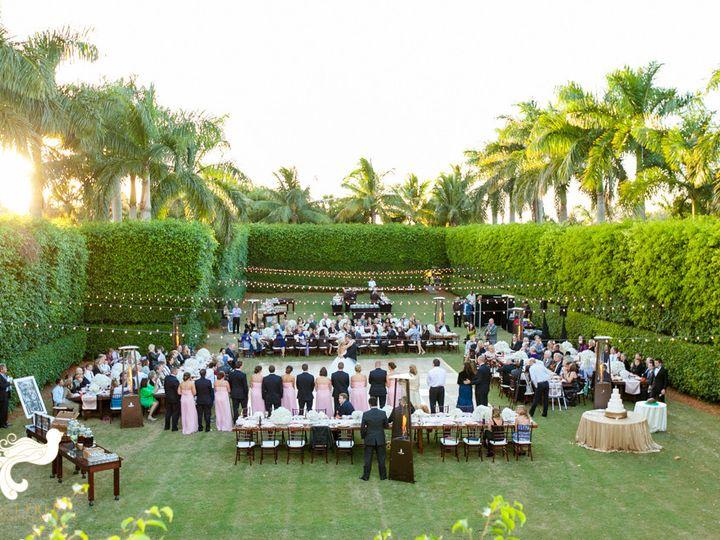 Tmx 1431614657130 Knott Pritchett 16 Bonita Springs, FL wedding venue