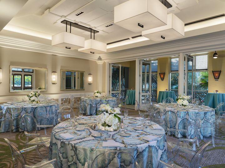 Tmx 1457556637926 P187 Driftwood Social Bonita Springs, FL wedding venue