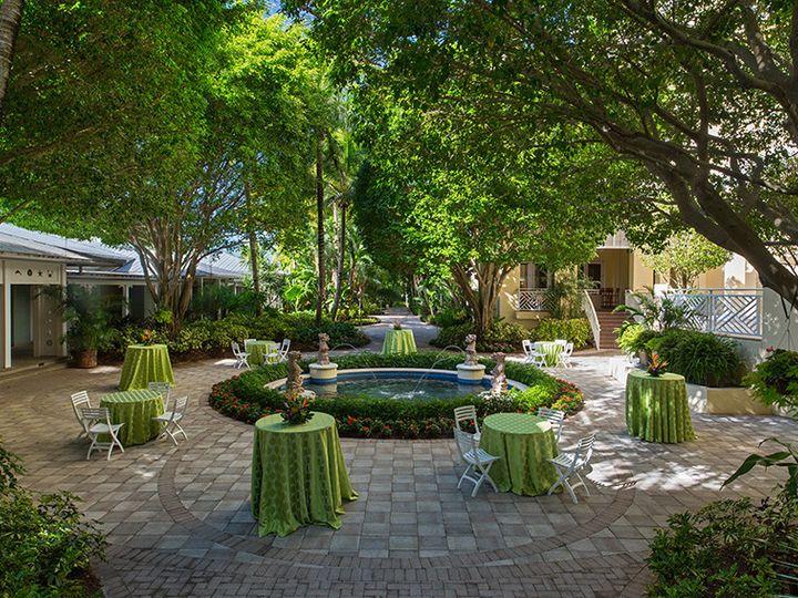 Tmx 1462464388284 143p02413608 2 Bonita Springs, FL wedding venue