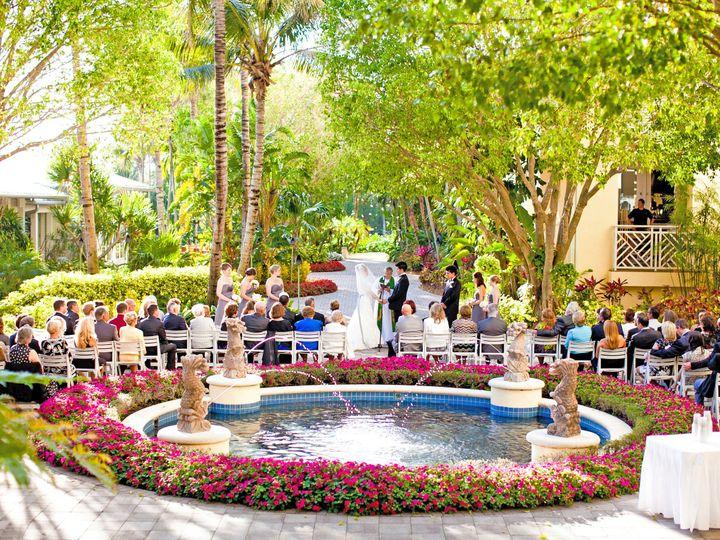 Tmx 1462465932816 Naprnp118wedding73981 Bonita Springs, FL wedding venue