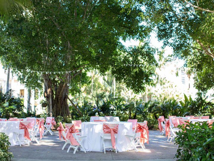 Tmx 1494359983135 0261 Bonita Springs, FL wedding venue
