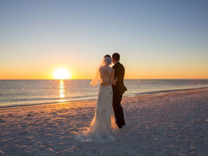Tmx 1494360016062 0649 Bonita Springs, FL wedding venue