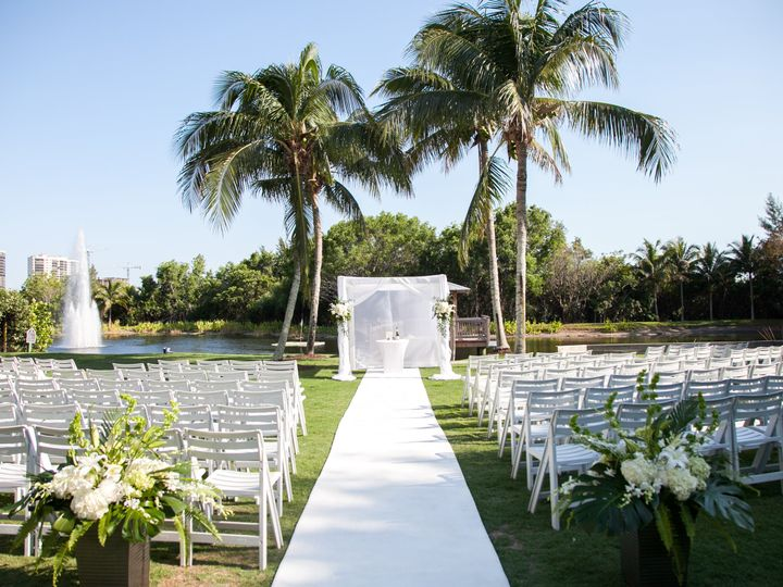 Tmx Allison Zindell 006 51 430712 159975199784079 Bonita Springs, FL wedding venue