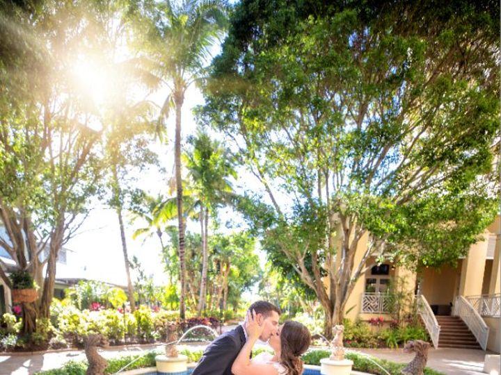 Tmx Banyan Portrait 51 430712 159974892835822 Bonita Springs, FL wedding venue