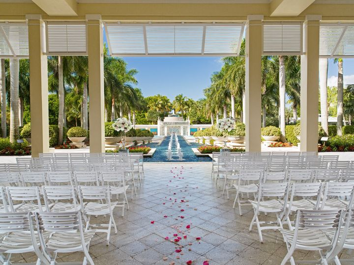 Tmx Belvederewedding R1 51 430712 Bonita Springs, FL wedding venue