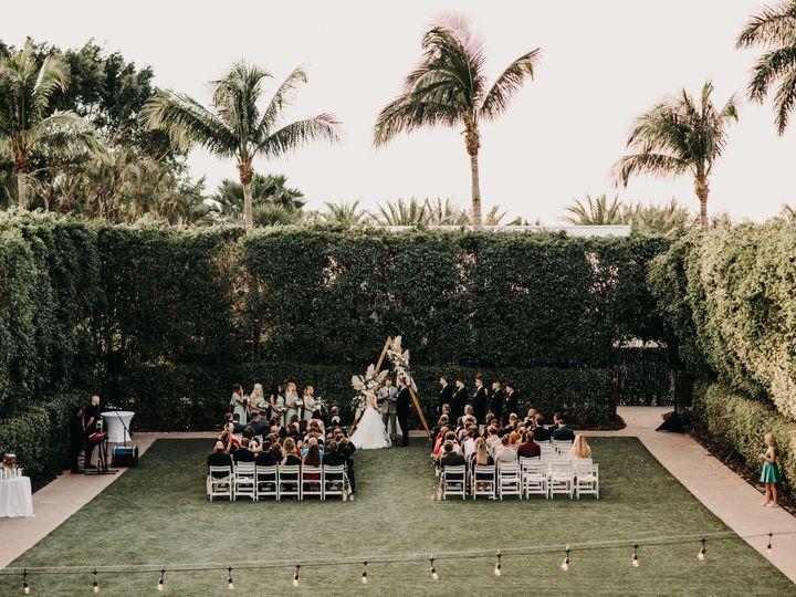 Tmx Borst Wedding Highlights Ceremony 0050 51 430712 1562786037 Bonita Springs, FL wedding venue