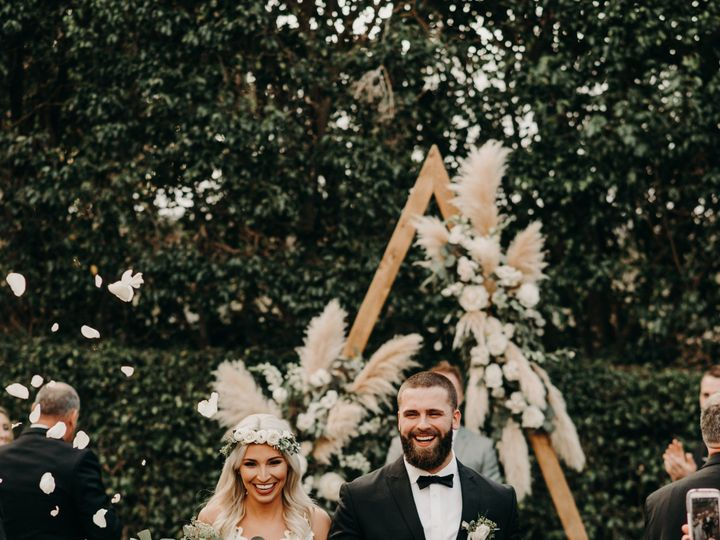 Tmx Borst Wedding Highlights Ceremony 0061 51 430712 1562785925 Bonita Springs, FL wedding venue