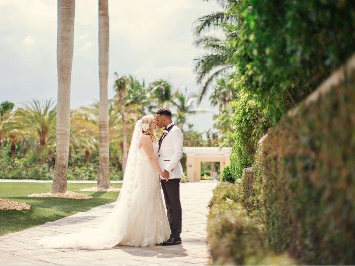 Tmx Capture2 51 430712 159974841822382 Bonita Springs, FL wedding venue