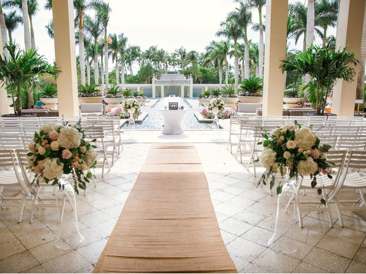 Tmx Capture3 51 430712 159974842323327 Bonita Springs, FL wedding venue