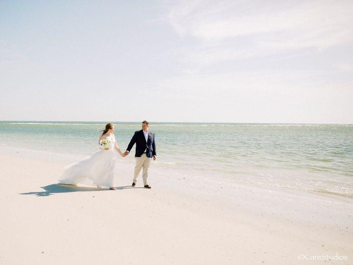 Tmx Carestudios 13 51 430712 159976731378028 Bonita Springs, FL wedding venue