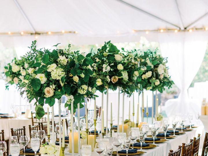 Tmx Carestudios 19 51 430712 159976734241361 Bonita Springs, FL wedding venue