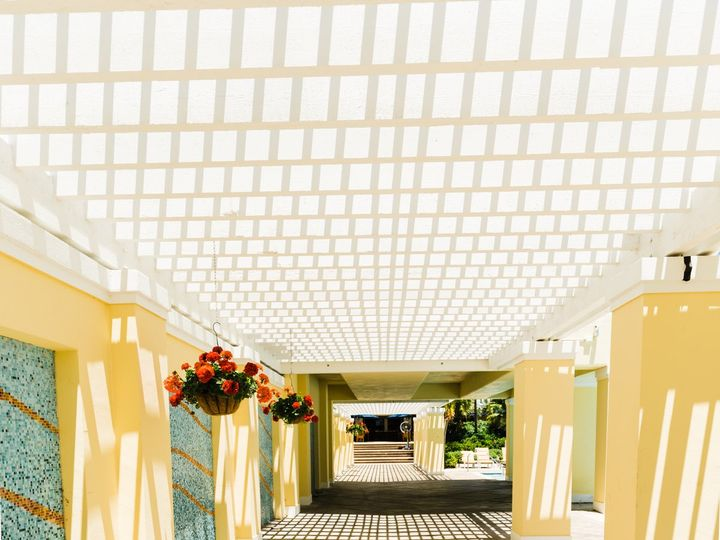 Tmx Carestudios 6 51 430712 159976731398826 Bonita Springs, FL wedding venue