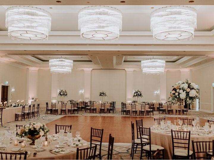 Tmx Estero Ballroom0 51 430712 159974908458511 Bonita Springs, FL wedding venue