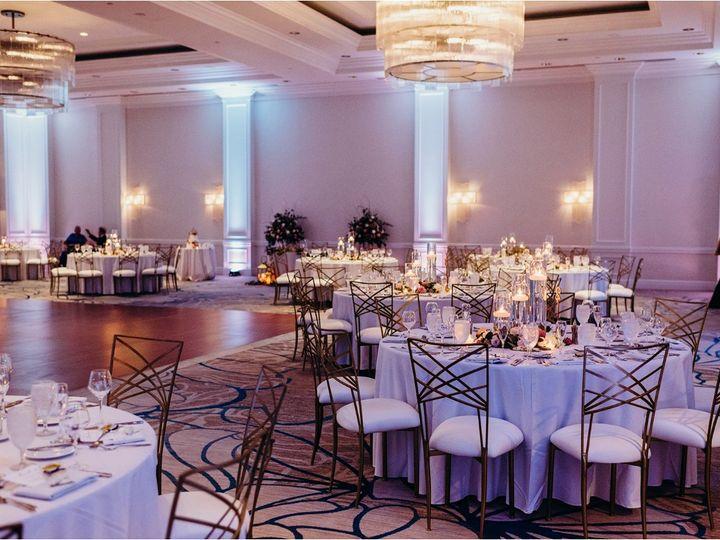 Tmx Esteroballroom8 51 430712 159974908417907 Bonita Springs, FL wedding venue