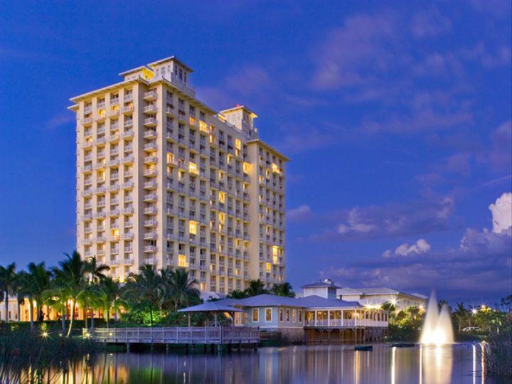 Tmx Exterior 51 430712 159975113788626 Bonita Springs, FL wedding venue