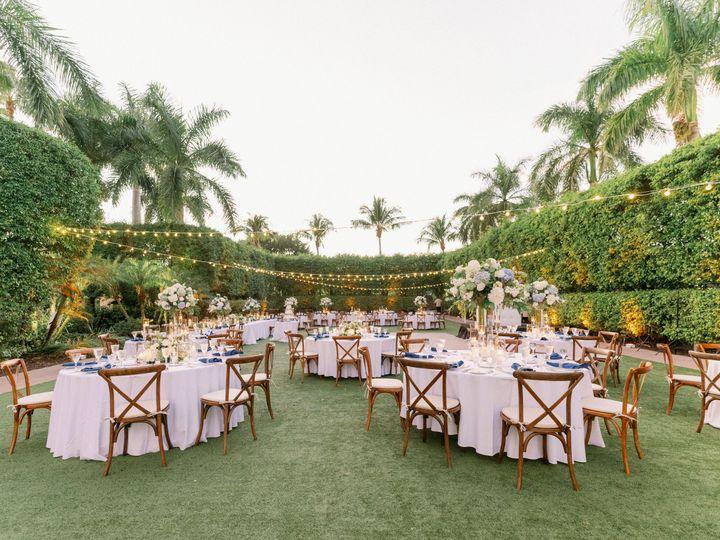 Tmx Fchyattcoconutpointhunterryanphoto664 51 430712 159974915415645 Bonita Springs, FL wedding venue