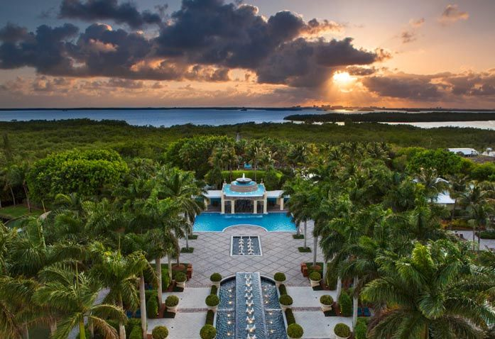 Tmx Hrcp Sunsetbay 51 430712 159975113733370 Bonita Springs, FL wedding venue