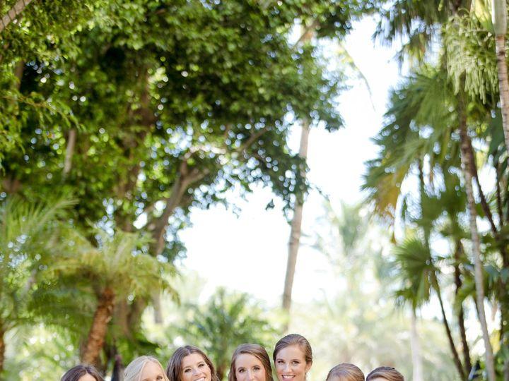 Tmx Hyatt Coconut Point Set Free Photography Purucker 1419 51 430712 159975085397046 Bonita Springs, FL wedding venue
