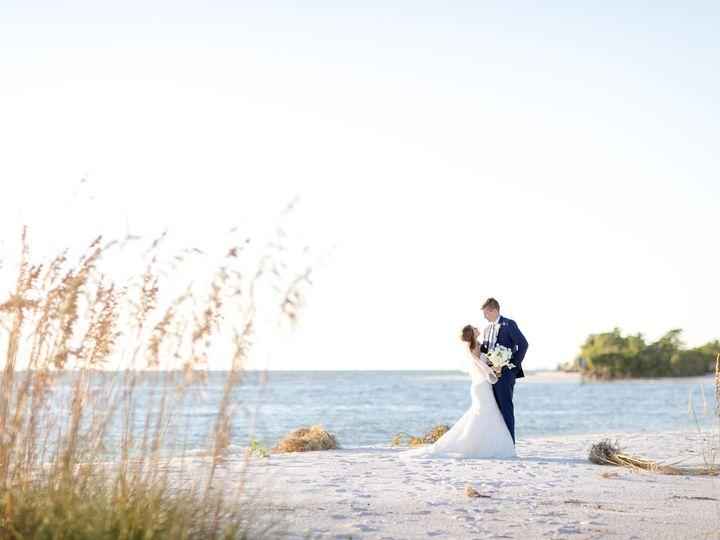 Tmx Hyatt Coconut Point Set Free Photography Purucker 2035 51 430712 159974885784881 Bonita Springs, FL wedding venue