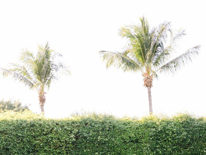 Tmx Hyatt Coconut Point Wedding Set Free Photography Kuhlmann 1401 51 430712 159976703479261 Bonita Springs, FL wedding venue