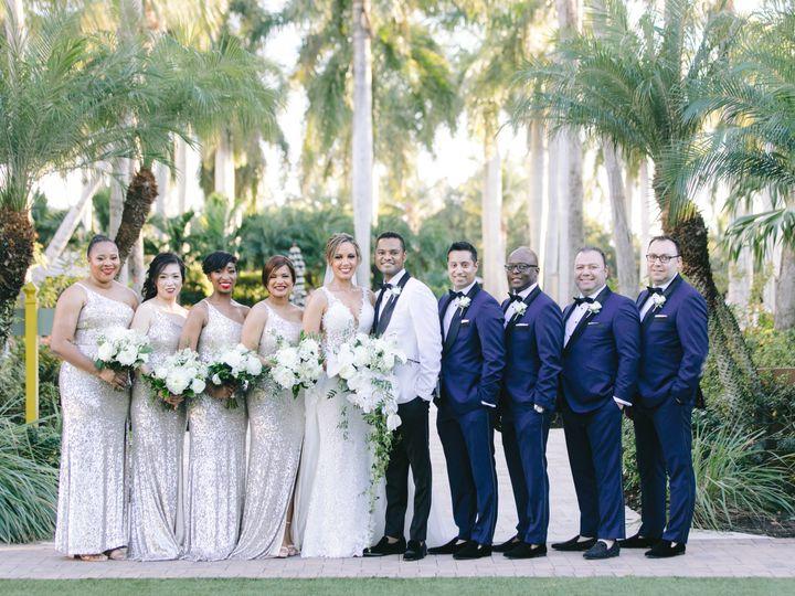 Tmx Hyatt Coconut Point Wedding Set Free Photography Kuhlmann 1630 51 430712 159976703367013 Bonita Springs, FL wedding venue