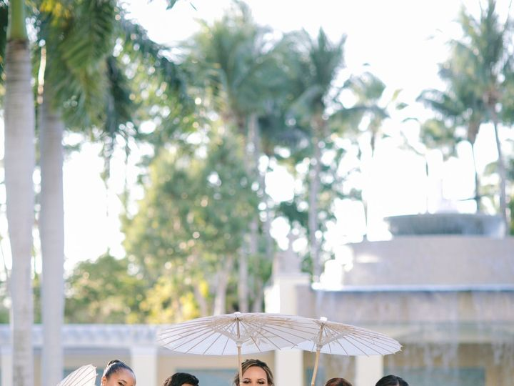 Tmx Hyatt Coconut Point Wedding Set Free Photography Kuhlmann 1657 51 430712 159976703550054 Bonita Springs, FL wedding venue