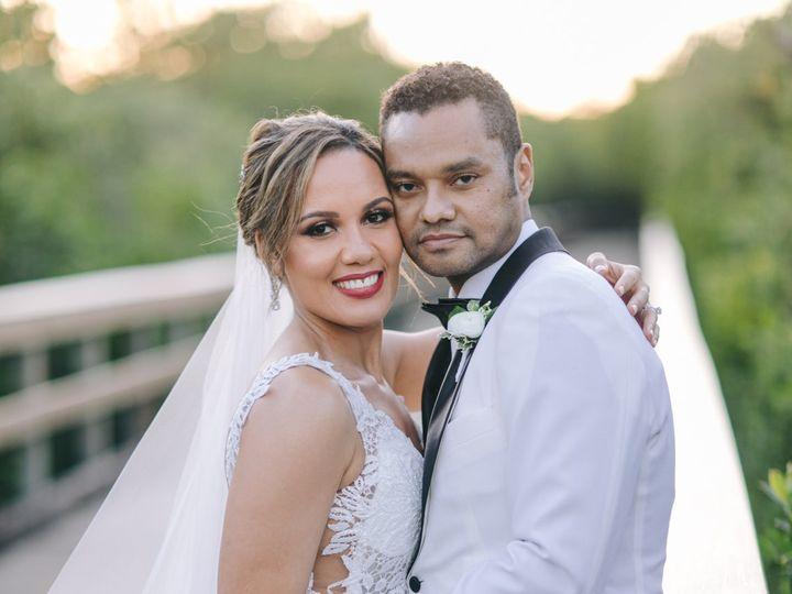Tmx Hyatt Coconut Point Wedding Set Free Photography Kuhlmann 1798 51 430712 159976703375156 Bonita Springs, FL wedding venue