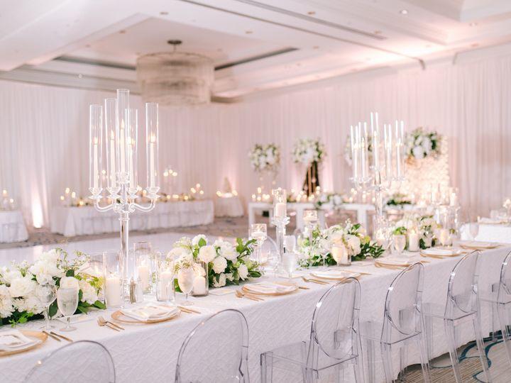 Tmx Hyatt Coconut Point Wedding Set Free Photography Kuhlmann 1900 51 430712 159976703566843 Bonita Springs, FL wedding venue