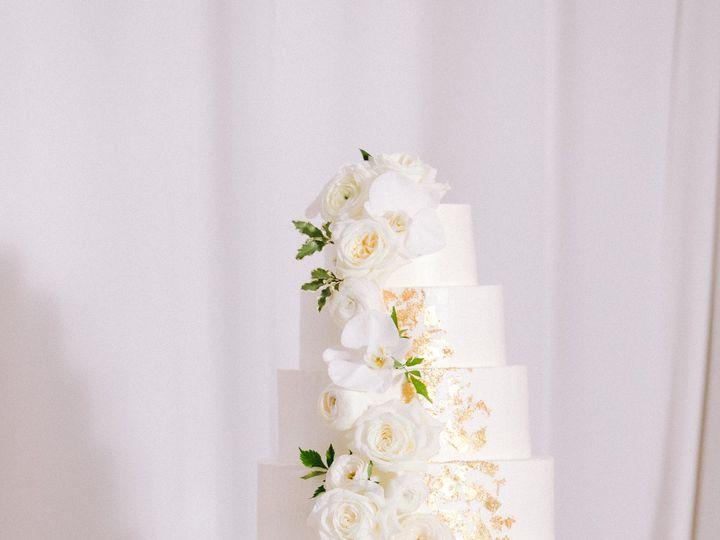 Tmx Hyatt Coconut Point Wedding Set Free Photography Kuhlmann 2009 51 430712 159976703979582 Bonita Springs, FL wedding venue